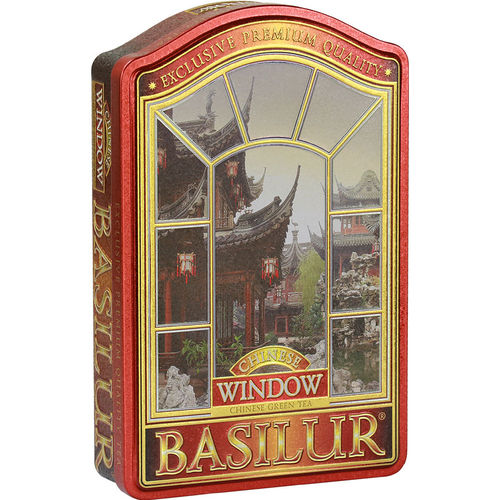 Window Chinese 100g